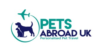 Pets Abroad UK - Down Under Centre