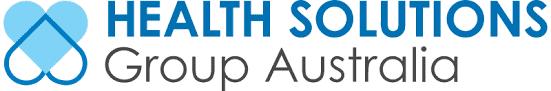 Health Solutions Group Australia