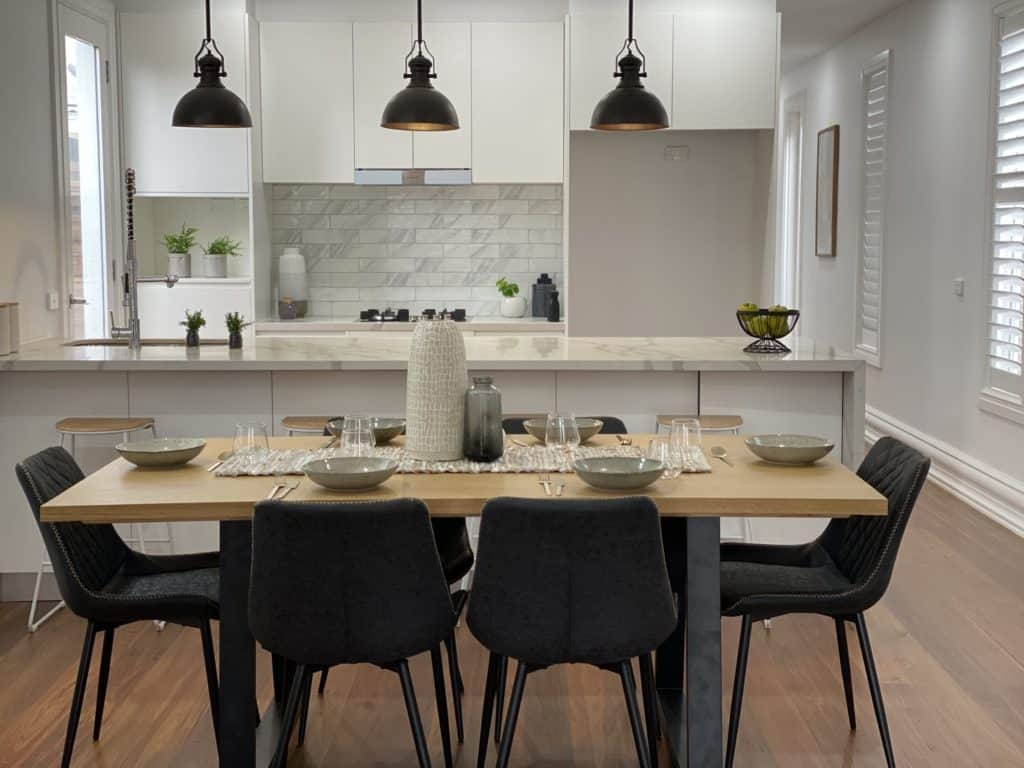 furniture and appliance rental Melbourne