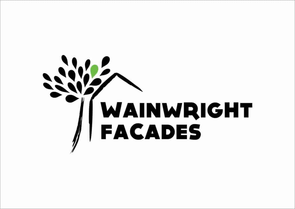 Wainwright Facades