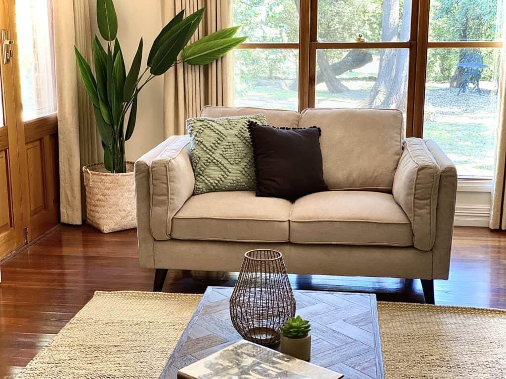 rent furniture Melbourne