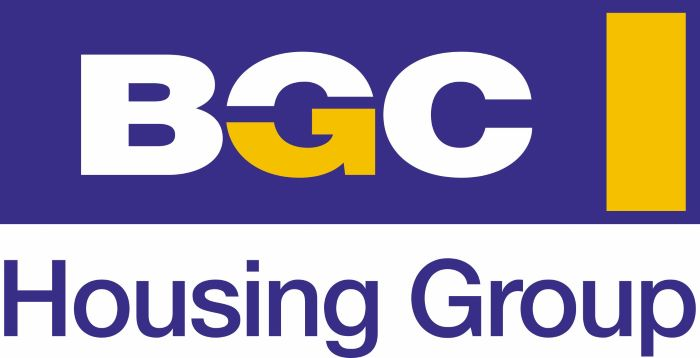 BGC Housing Group